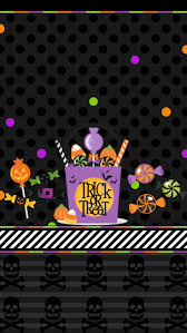 halloween cartoon wallpaper 326 best halloween fall wallpapers images on pinterest fall