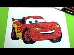 as 94 melhores imagens em how to draw cars step by step with skunk
