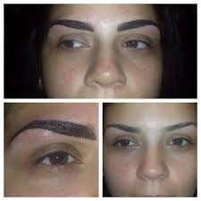 its pretty permanent permanent makeup 706 crain hwy n glen