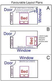 bedroom layout ideas bedroom layout ideas 38 badcantina com