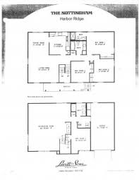 split foyer house plans house plan split level house plans with attached garage image