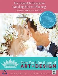 wedding planning schools event planning careers at the sheffield wedding and event planning