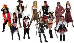 extremehalloween com halloween costumes for groups halloween