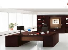 office interior ideas office 22 modern ceo office interior design luxury office design