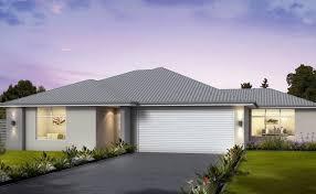 green home building plans luna new home design energy efficient house plans