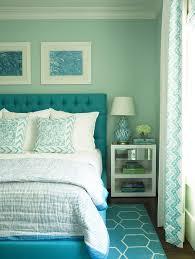 green and blue bedroom 3273 best beautiful bedrooms images on pinterest bedrooms beach