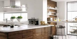 interior design of small kitchen kitchen beautiful modern kitchen interior design trendy kitchen