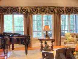 window treatmetns st louis window treatments shutters draperies blinds shades