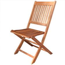 Outdoor Dining Chairs Wood Nine Piece Outdoor Dining Set Acacia Wood 71