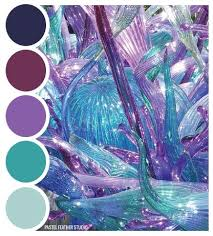 best 25 peacock color scheme ideas on pinterest peacock colors