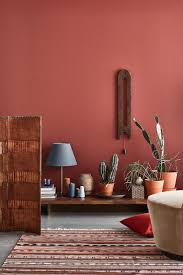 Room Wall Colors Best 25 Burgundy Walls Ideas On Pinterest Burgundy Room Red