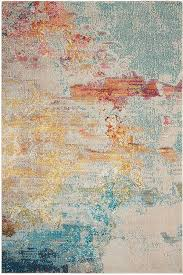 Rugs Direct Winchester Va Contemporary Rugs Modern Rugs Contemporary Area Rugs Rugs Direct