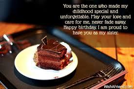 wedding wishes for childhood friend birthday wishes for page 1 birthday wishes