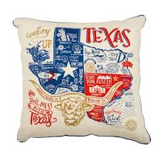 State Of Texas Home Decor by Lake House Decor Lake House Gifts Lake House Accessories