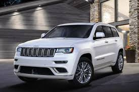 jeep grand cherokee price 2018 jeep grand cherokee pictures specs release date prices