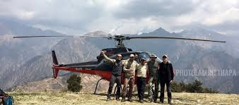 tours in nepal nepal tour packages nepal tour operator