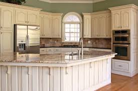 how to paint kitchen cabinets with chalk paint original chalk paint kitchen cabinets apoc by elena annie sloan