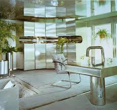 Interior Designs Of Homes Best 25 60s Home Decor Ideas On Pinterest 1960s Decor 70s Home