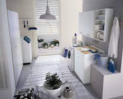 bathroom laundry room designs bathroom laundry room design ideas