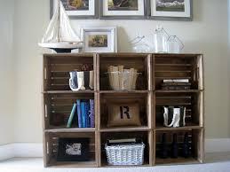 Bookshelf Speaker Design Diy Bookshelf Speaker Design Image Of Creative Diy Diy Bookshelf