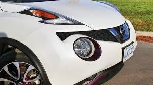 purple nissan juke 2015 nissan juke sl awd test drive review