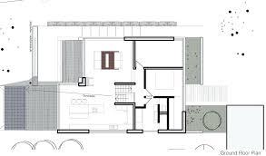 level floor split level floor plans bi house inspirational modern split level