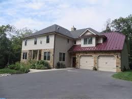 Home Design Center Flemington Nj Real Estate The Hunterdon County News