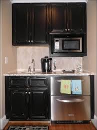 Kitchen  Whirlpool Mini Kitchen Prefab Kitchen Sink Units - Kitchen sink units ikea