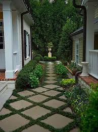 Backyard Ideas For Small Yards On A Budget Best 25 Cheap Driveway Ideas Ideas On Pinterest Cantu Grow