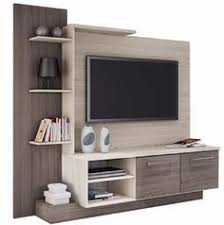 las cinco mejores experiencias fantasticas de los muebles de cocina de este ano baratos ikea modulares para living tv lcd led wall unit muebles para tv