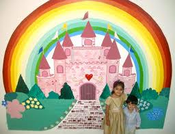 hand painted wall murals studiomalik studio malik wall paintings 2