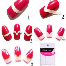 aliexpress com buy fashion 3 different designs french smile easy