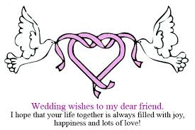 Wedding Wishes Sms Quotes Pictures Images Commentsdb Com Page 2152