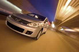 nissan versa downloads and manuals sponsored by nico