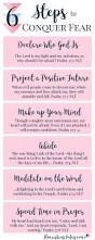 best 25 bible words ideas on pinterest inspiring bible verses