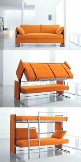 multipurpose furniture multipurpose furniture multipurpose bunk beds multipurpose furniture