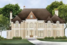 european style house plans european style house plan 4 beds 4 5 baths 3708 sq ft plan 119