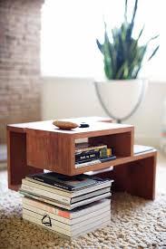 Wood Home Decor Most Unique Wood Home Decor Ideas