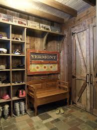 bathroom steampunk interior design grandview farm mudroomawesome