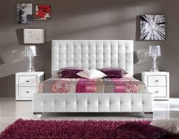bed large headboards full size wood headboard cushion headboard