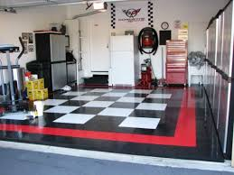interior home improvement garage garage interior design ideas home improvement ideas cool