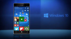 wine for android wine 3 0 lets you run windows apps on android smartphones the