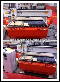 German Woodworking Machinery Manufacturers by Alibaba Manufacturer Directory Suppliers Manufacturers