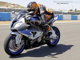 bmw sport bike bmw sportbike reviews and tests