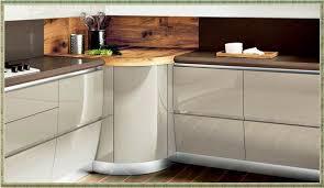 mobile credenza cucina mobili angolo cucina home interior idee di design tendenze e