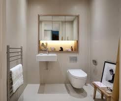contemporary toilet mount bathroom contemporary with pebble tile