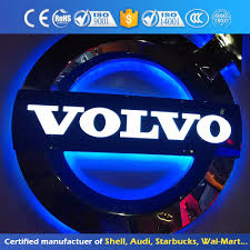 Outdoor Light Box Signs Led Outdoor Light Box Signs Led Outdoor Light Box Signs Suppliers