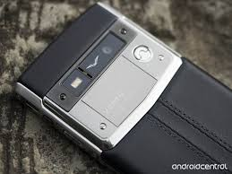 vertu phone touch screen luxury phone maker vertu is now owned by a turkish businessman