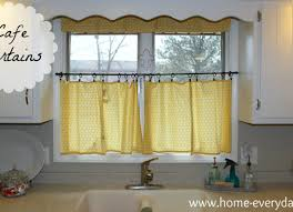 kitchen curtains and valances ideas curtains curtains kitchen curtain valance ideas window valance