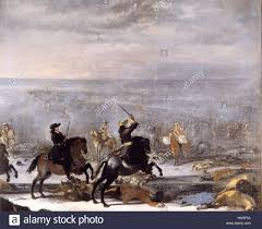 Of Lund Stock Photos Of Lund Stock Images Charles Xi Battle Of Lund Stock Photo Royalty Free Image